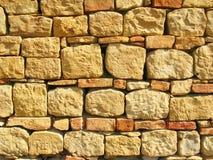 Free Stone And Bricks Background Stock Photography - 11250852