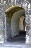 Stone Arch Stock Photos