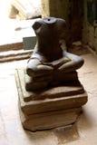 Stone Art Royalty Free Stock Photos