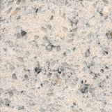 Stone background Royalty Free Stock Image