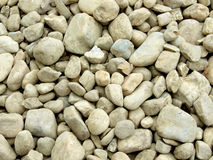 Stone background. Some stone used in garden for decoration Stock Photo