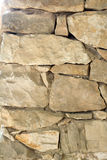 Stone background. Royalty Free Stock Photo