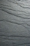 Stone Background. A background texture of shale rock Royalty Free Stock Photography