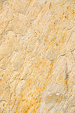 Stone background. Abstract background of natural grey stone texture Royalty Free Stock Photo