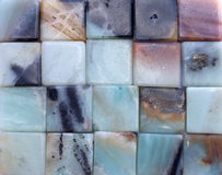 Stone background Royalty Free Stock Photos