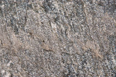 Stone background royalty free stock images