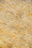 Stone background. Abstract background of natural granite stone texture Royalty Free Stock Photo