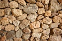Stone background Stock Photography