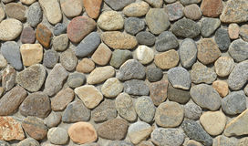 Stone background Royalty Free Stock Photos