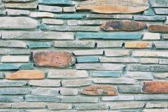 Stone background. Royalty Free Stock Photos