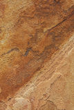 Stone background. Brown stone background. Natural color stock photography