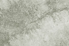Stone Background. Texture in a neutral color Stock Image