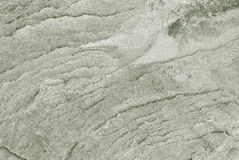 Stone Background. Stone texture background in a neutral color Stock Images