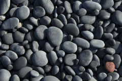 Stone background Stock Photos