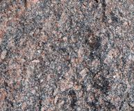 Rocks abstract background texture stock photography