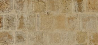 Stone background as a texture Stock Photo