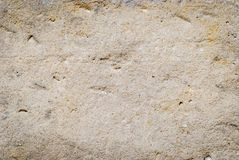 Stone background. Brown old wall ancient stone background texture royalty free illustration