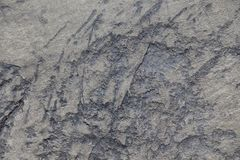 Stone background with certain texture pattern Royalty Free Stock Photo