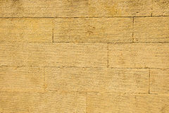 Stone background with certain texture pattern Royalty Free Stock Image