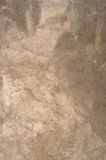 Stone background. Close up colour Royalty Free Stock Photo