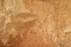 Stone background. Close up colour stock image