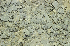 Stone in background Royalty Free Stock Images