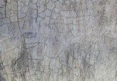 Stone background with cracks. Stock Photo