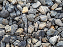 Stone background Royalty Free Stock Images