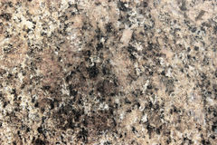 Stone Background of mottled granite igneous rock used for kitchen worktops etc. Stone Background of mottled granite igneous rock used for kitchen worktops Stock Images