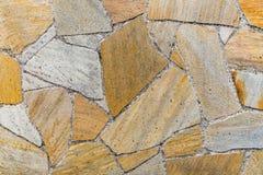 Stone background. Stock Image