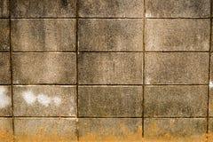 Stone. Background orange stone wall line stock image