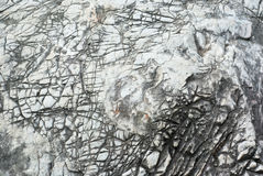 Stone background pattern into the natural system. The pattern of the marble surface generally depends on the natural source. The Park National Park stock image