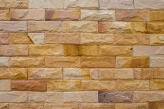 Stone background. Pattern and texture of stone background royalty free stock image
