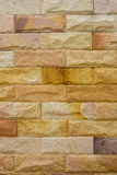 Stone background. Pattern and texture of stone background stock photography