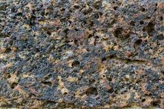 Stone background. Royalty Free Stock Photography