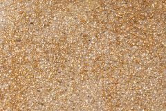 stone background sand texture royalty free stock photography