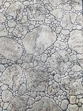 Stone background. Strone wall background Stock Image