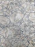 Stone background Stock Image