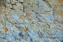 Stone background surface texture Stock Photo