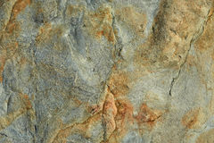 Stone background surface texture Stock Images