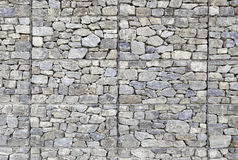 Stone background with texture Stock Photos