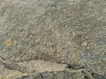 Stone background. And texture Stock Photography