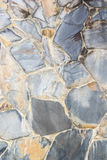 Stone background and texture , Background from paving stones, ir Stock Photo