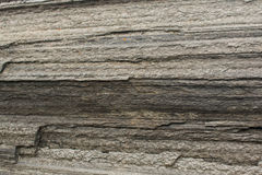 Stone background texture. Close up photo of rock stone Royalty Free Stock Photos
