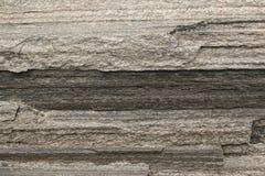Stone background texture. Close up photo of rock stone Stock Photo
