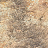 Stone background and texture (High resolution) Stock Photo