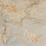 Stone background and texture (High resolution) Royalty Free Stock Photo
