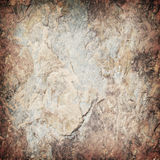 Stone background and texture (High resolution) Royalty Free Stock Images