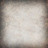Stone background and texture (High resolution) Stock Photos