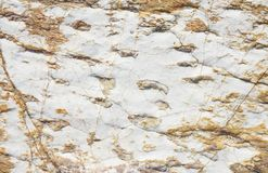 Stone background texture Royalty Free Stock Photography